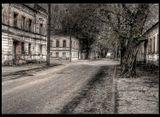 Харьков, Украина  Благодарность DL за консультации