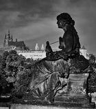 Mесто фотографирования, площадь Яна Палаха -Cтарый Город-Прага-1