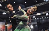 WDSF,sport,dancesport,dance,