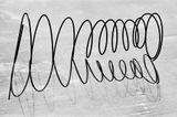 Частота употребления слова «автограф» составляет 784 раза на 300 млн. слов.