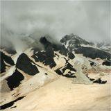Цейское ущелье, Алагирский район Северной Осетии.