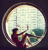 Автор эексклюзивной методики фотопозирования Светлана Абзалова 20 мая проводит мастер-класс. Стоимость 5 тыс рублей за 6 часов интенсива. Запись 89152860570