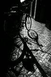 Mесто фотографирования, улица Каролины Светлой -Cтарый Город-Прага-1