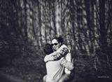 счастье позетиффф минута слабости любовь свадьба