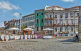 Порту (заброшенный дом)