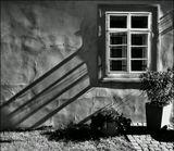Mесто фотографирования, Лоретанская площадь -Градчаны-Прага-1
