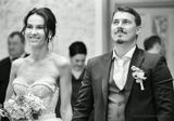Свадьба Дарьи и Антона на День города 9 сентября. Весь свадебный день- https://goo.gl/VmycJu
