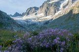 Фото из похода по Узунколу с elbrus-travel.com