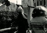 Рига, 1987