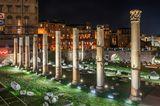 Рим(без штатива)