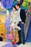 Свадебный фотограф в Краснодаре www.juliastar.ru профессиональный фотограф на свадьбу Краснодар