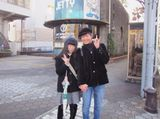 #japan #lovestory