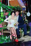 Свадебный фотограф в Краснодаре juliastar.ru профессиональный фотограф на свадьбу Краснодар