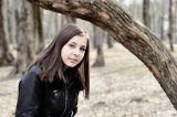 Love story в Краснодаре, лав стори Краснодар juliastar.ru профессиональный фотограф в Краснодаре