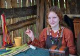фестиваль эпохи викингов ,Зеленоградск