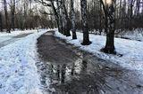 На Маленковской