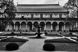 Mесто фотографирования, Королевский сад-Пражский Град-Прага-1
