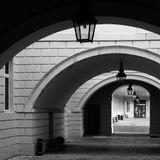 Лондон, Гринвич