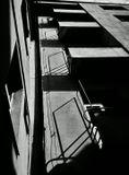 Mесто фотографирования, у улице Целетна-Cтарый Город-Прага-1