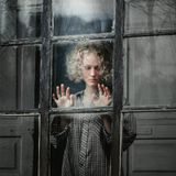 Мой сайт: http://vavfoto.ru/Мой инстаграм: @vavfoto365