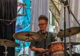 John Stetch Trio (Канада)