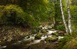 Старая река - Болгария
