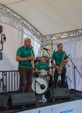 #LT100 jazz band (LT)