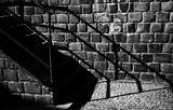 Mесто фотографирования, Козья улица-Cтарый Город-Прага-1