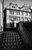 Mесто фотографирования, Карлов мост-Мала Страна-Прага-1