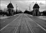 Mесто фотографирования, Витезная улица-Мала Страна-Прага-1