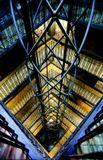 Mесто фотографирования, башня-пражский орлой-Староместская площадь-Cтарый Город-Прага-1