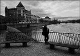 Mесто фотографирования,  Новотнего лавка-Cтарый Город-Прага-1