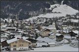 Капрун (нем. Kaprun) — коммуна (нем. Gemeinde) в Австрии, в федеральной земле Зальцбург.  Входит в состав округа Целль-ам-Зе.
