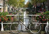 Делфт,Голландия