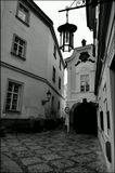 Mесто фотографирования, Аненская площадь -Cтарый Город-Прага-1