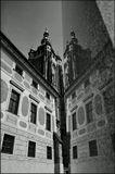 Mесто фотографирования, Пражский Град-Прага-1