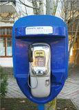 Мой телефон ноль-ноль-ноль,   Нет, я не шучу, нет, я не шучу,   И не думай, что это пароль,   Звони, звони...