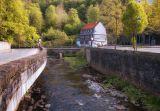Германия, река Рур