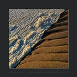 струги-песчаные отмели. планета Земля. июнь 2019  music: Lagartijeando - Milenio https://www.youtube.com/watch?v=5pk8y4BQq5M