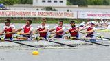 Чемпионат России Финал