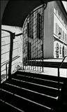 Mесто фотографирования, Анежский монастырь-Cтарый Город-Прага-1
