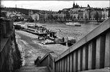 Mесто фотографирования, Чехов мост -Cтарый Город-Прага-1