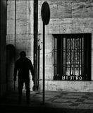 Mесто фотографирования, Марианская площадь-Cтарый Город-Прага-1