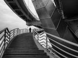 Мобилкография. Мост Бетанкура