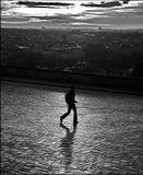 Mесто фотографирования, Градчанская площадь-Градчаны-Прага-