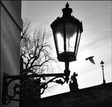 Mесто фотографирования-Мала Страна-Прага-1