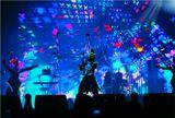 http://extravaganzashow.ru