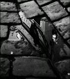 Mесто фотографирования, Мишенска улица-Мала Страна-Прага-1