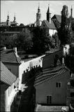 Mесто фотографирования, Новый Мир-Градчаны-Прага-1