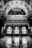 Mесто фотографирования, Национальный музей-Новый город-Прага-1